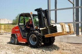 MANITOU-MH254t-1
